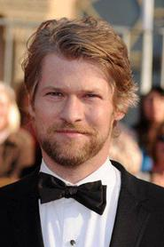 Todd Lowe