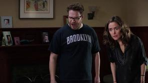 Mac's Brooklyn Shirt