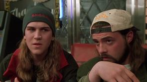 Silent Bob's Mooby Hat