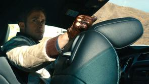 Ryan Gosling's Drive Gloves