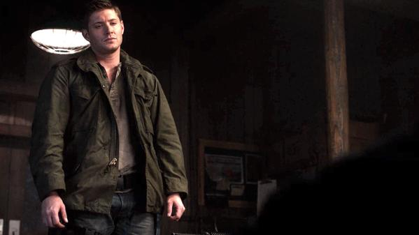 Dean Winchester's Jackets